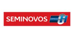 Logo Seminovos Empresa G