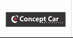 Logo CONCEPT CAR
