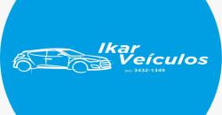 Logo Ikar Veiculos