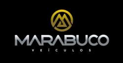 Logo Marabuco Veículos