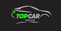 Logo TOPCAR Veículos