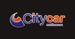 Logo CITYCAR MULTIMARCAS