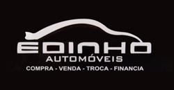 Logo EDINHO AUTOMÓVEIS