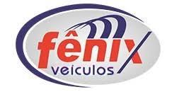 Logo FENIX VEÍCULOS