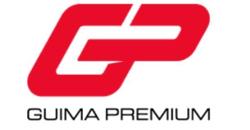 Logo GUIMA PREMIUM