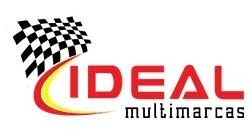 Logo IDEAL MULTIMARCAS