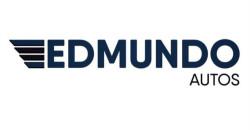 Logo EDMUNDO AUTOS