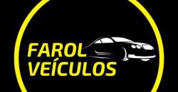 Logo FAROL VEICULOS
