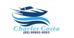 Logo Charles Costa Lanchas