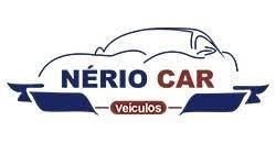 Logo NÉRIO CAR VECULOS