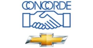 Concorde Veículos - Aracaju