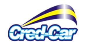 Cred-Car - Aracaju