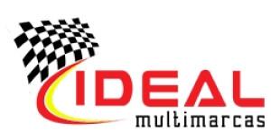 Ideal Multimarcas - Aracaju