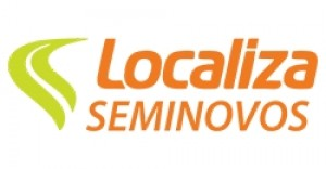 Localiza Seminovos - Fernandes Lima