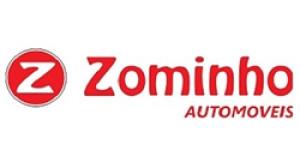 Zominho Automóveis - Aracaju
