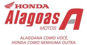 Alagoas Motos Arapiraca