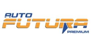Auto Futura Premium
