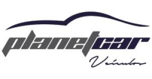 PlanetCar