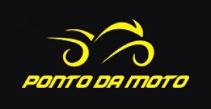 Ponto da Moto - Aracaju