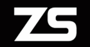 ZS Veículos