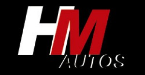 HM Autos