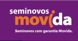 MOVIDA SEMINOVOS RECIFE (Caxangá)