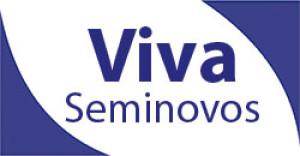 Viva Seminovos