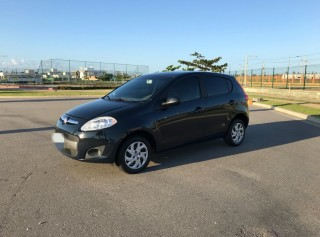 FIAT PALIO 2016 1.0 MPI ATTRACTIVE 8V FLEX 4P MANUAL - Carango 68754