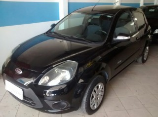 FORD KA 2013 1.0 MPI 8V CLASS FLEX 2P MANUAL - Carango 70468